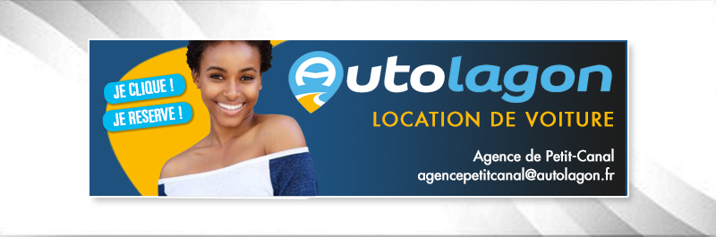 Autolagon Port Louis