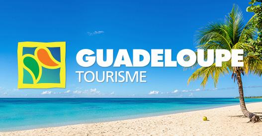 guadeloupe tourisme - Photo